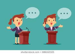 Advanced Oral Communication 3005