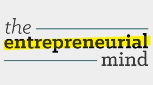 The Entrepreneurial Mind