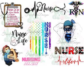 Fundamentals of Nursing Practice Lec