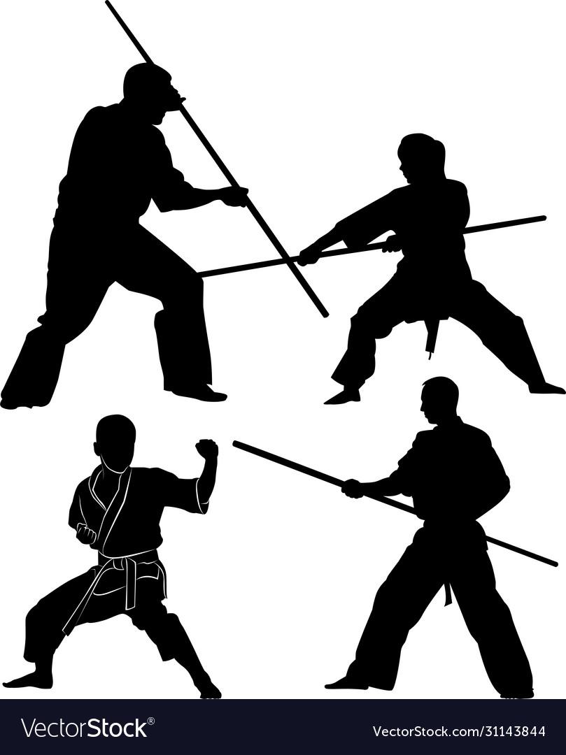 FIT CS (5103) 1:30-2:30 TTh Combative Sports