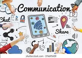 General Purposive Communication (5117) (3:30-5:00 MF)