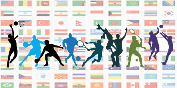 Physical Activity Towards Health and Fitness (Aquatics)