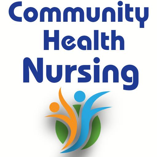 Community Health Nursing 2 (Population Groups & Community as Clients) RLE