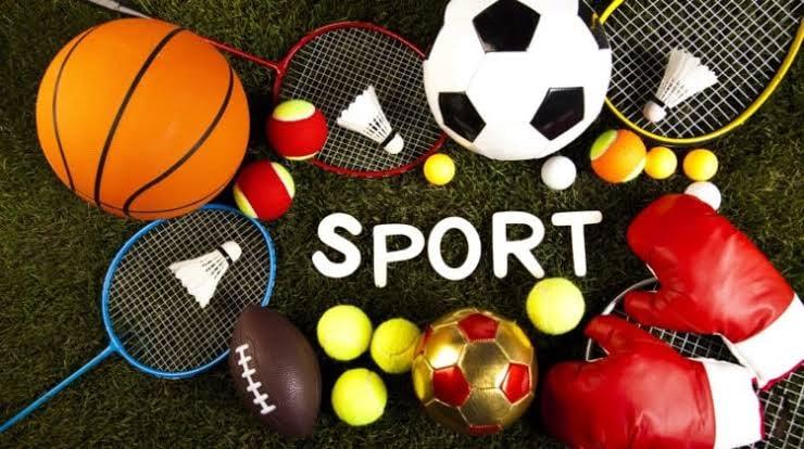 PAT FIT Sports (5195) 11:30-12:30 MW