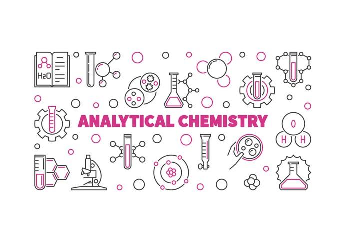 5197, Qualitative and Quantitative Chemistry Lab, Barroga, O.