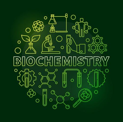5230, Biomolecules Laboratory, Barroga, O.