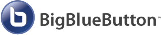 Test for BigBlueButton