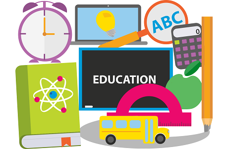 Trends and Issues in Education