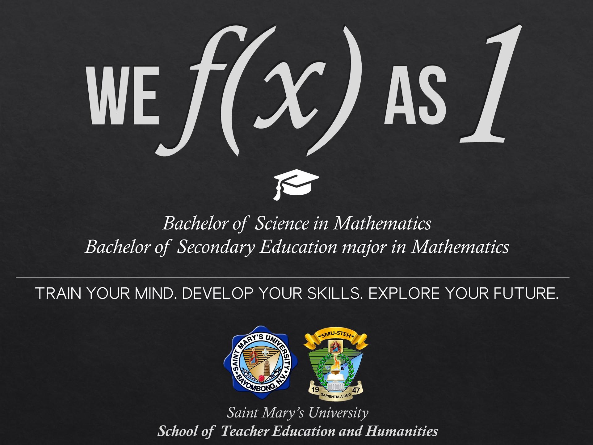 Principles & Strategies of Teaching Mathematics