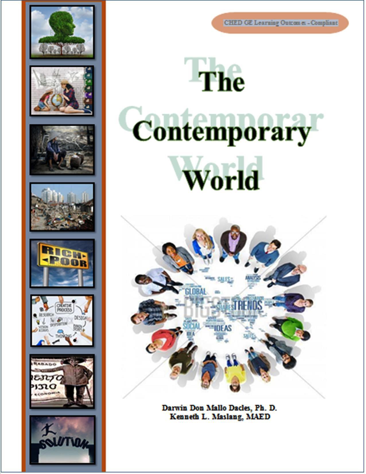 GC World, (3063, 6013, 3081), Kenneth Maslang