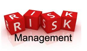 COM 311 - 1SEM 2021 Risk Management & Insurance