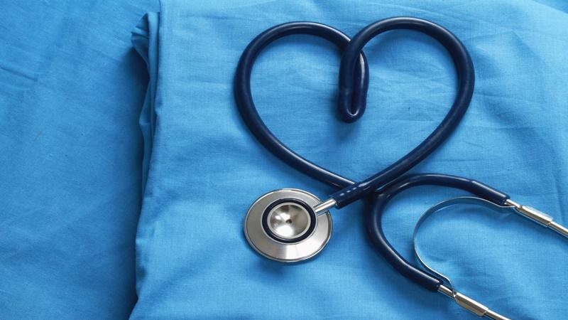 Fundamentals of Nursing Practice Lab (Mrs. THELMA DELOS REYES)