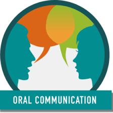 Advanced Oral Communication