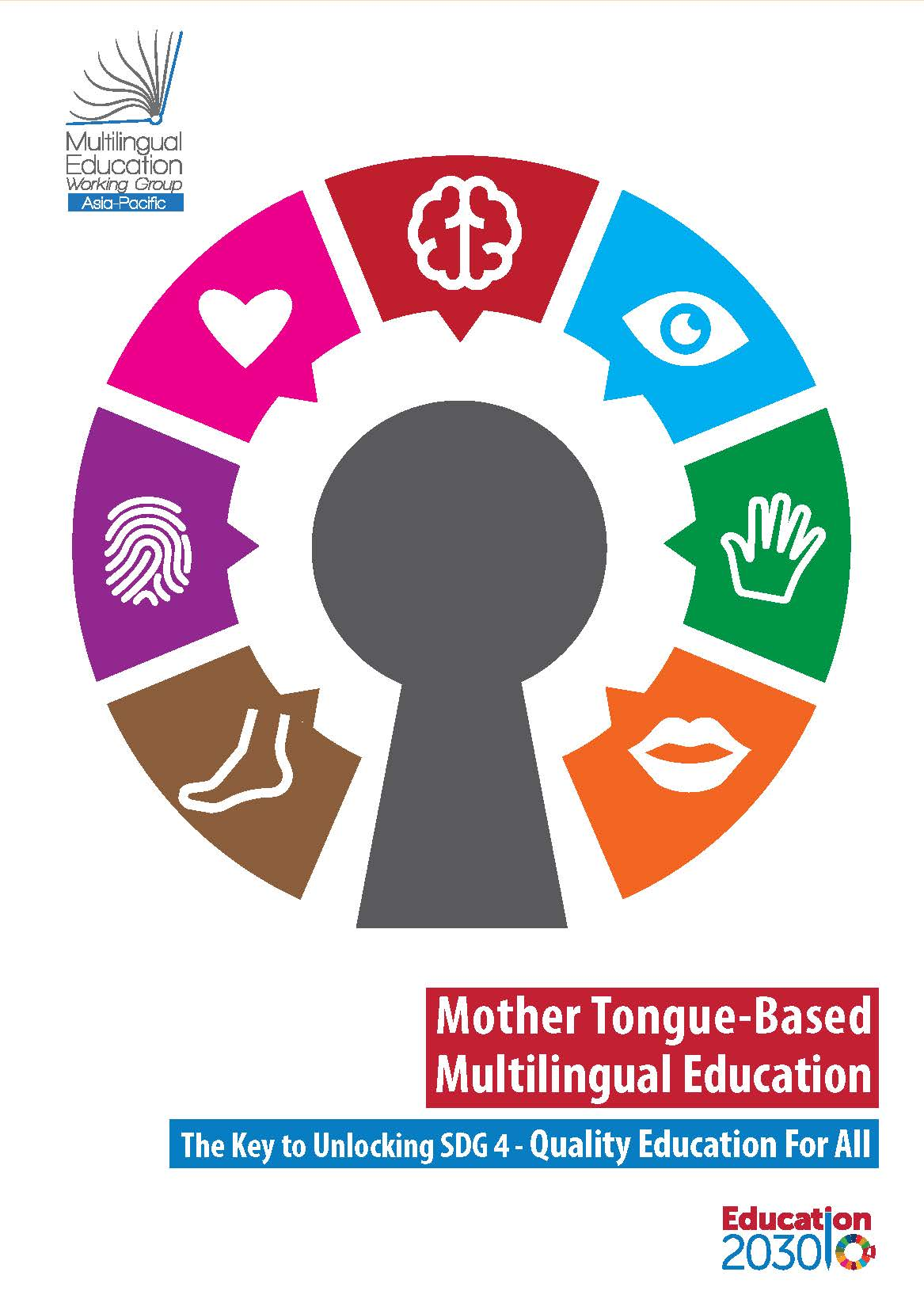 Content and Pedagogy for the Mother Tongue