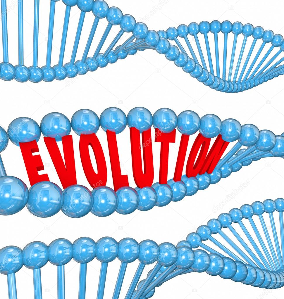 Advanced Evolutionary Biology