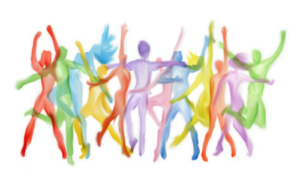 International Dance and other Dance Forms