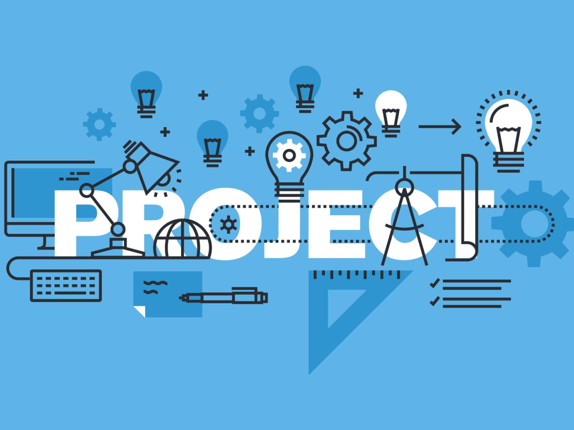 COM 337 MY 2020 Advanced Project Management & Evaluation