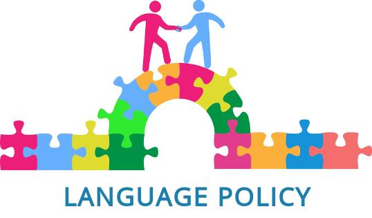 Language Programs and Policies in Multilingual Societies  (ELT 124; 6012)